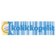 Kolikkopelit logo