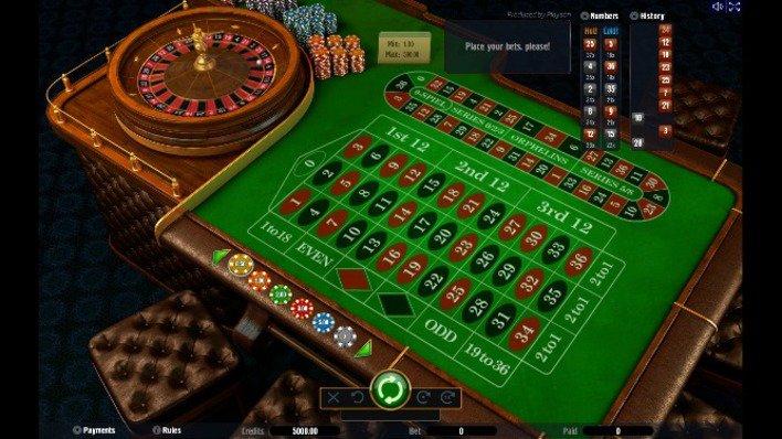 Честные казино мартингейл помогу получить в казино 150$