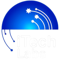 Itech labs1