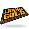 Liquid gold logo