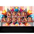 Star apeal