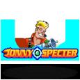 Johnny specterl logo