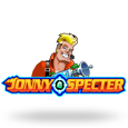 Johnny specterl logo