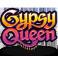Gypsi queen