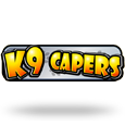 K9 capers