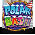 Polar bash