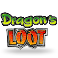 Dragon loot