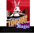 Top hat magic