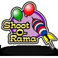 Shoot o rama