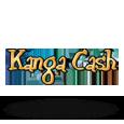 Canga cash