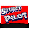Stuntp logo