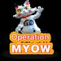 Operation myow