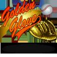 42 golden glove copy