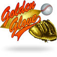 42 golden glove copy