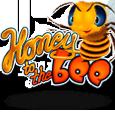 8 honey b copy