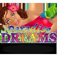 52 paradise dreams copy