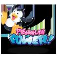 9 penguin power copy