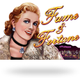 40 fame and fortune copy
