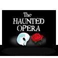 Haunted opera