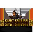 95 silent samurai