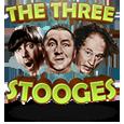 6 three stooges copy