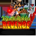47 rudolph revenge copy