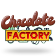 Chcolate factory logo