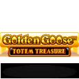 Golden choose