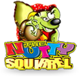 The nutty squirrel