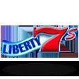 Liberty 7