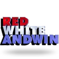 Red white and win