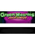 Green moadn