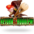 24 return of rudolph copy