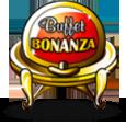 Buffet bonnanza