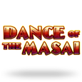 Dance of the masai