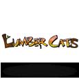 Lumber catslogo