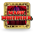 Magic mu logo