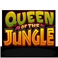 Qqueens jungle logo
