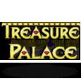Treasure palace