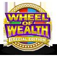 Wheel of whealt