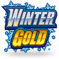 Winter gold logo