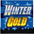 Winter gold logo