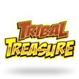 Tribal treasure logo