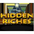 19 hidden riches copy