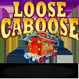 44 loose caboose copy
