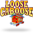44 loose caboose copy