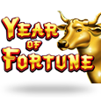 Year of fortune