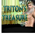 31 triton treasure copy