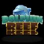 76 dolphin reef copy