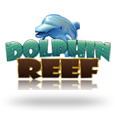 76 dolphin reef copy